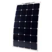Flexibele Zonnepanelen 80 Watt